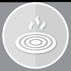 Instrument Heating